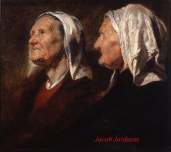 Visage-de-femme---Rubens